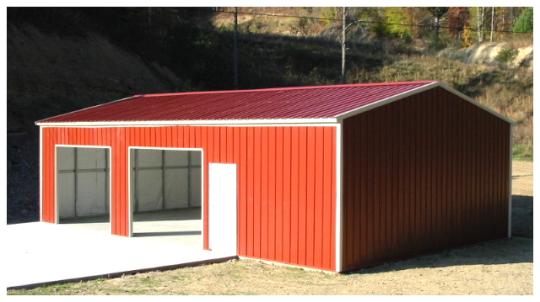 Diy Garage Kits Placement Diy Wood Garage Kits Lowes